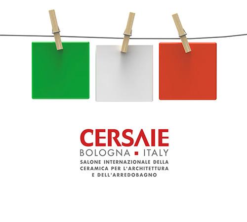 Cersaie (Bologna)