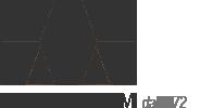 Logo Artigiana Marmi Fano